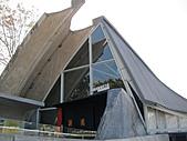 1102大年初一-圓滿教堂:地震博物館