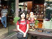 0511薰衣草森林:商店