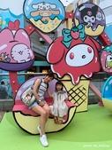 2010高雄巨蛋-三麗鷗奇幻樂園:高雄巨蛋-三麗鷗奇幻樂園