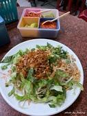 2010鹿篙咖啡莊園+鳥居喫茶食堂+喝喝茶:img_5637029.jpg