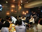 1606KATZ FUSION 卡司複合式餐廳:KATZ FUSION 卡司複合式餐廳