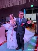 1909芳雅婚禮:芳雅婚禮