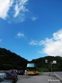 1208田園民宿:南迴7-11