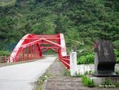 1208紅葉少棒紀念館:紅葉橋