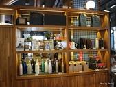 1604卡啡那-大墩店:卡啡那-大墩店
