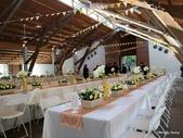 1701以婷婚禮:IMG_3158.jpg