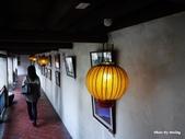 1212板橋林家花園:方鑑齋