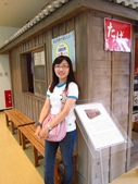 1109沖繩day4:orion啤酒廠