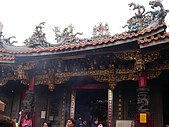 0903新竹+桃園:新竹城隍廟