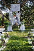 1701以婷婚禮:原始檔0073.jpg