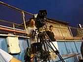 0806職棒冠軍賽:攝影師