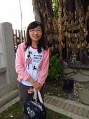 1109台南:夕遊出張所