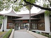 1102台中燈會:台中公園