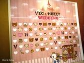1211Vic & Holly婚禮:Vic & Holly婚禮
