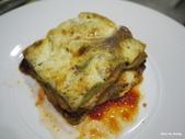 1511 K2小蝸牛廚房:K2小蝸牛廚房