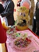 0911宛琳結婚:宛琳婚禮