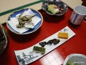 1604日本合掌村+金澤兼六園:午餐