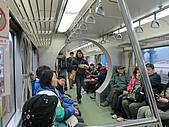 1102平溪天燈:加班車