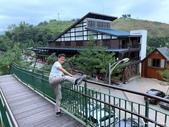 2010鹿篙咖啡莊園+鳥居喫茶食堂+喝喝茶:喝喝茶