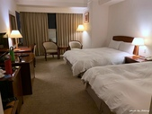 2010環島4日遊:宜泰大飯店