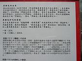 0903新竹+桃園:黑貓包