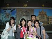 0706韓國濟州泰迪熊:機場第二航站