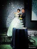 1211瑞陽*昕潔婚禮:瑞陽*昕潔婚禮