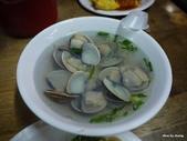 1511花蓮小吃:海埔蚵仔煎