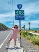 2007台灣熱氣球嘉年華:南迴公路