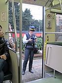 1102平溪天燈:列車長