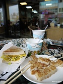 1511花蓮小吃:早餐