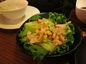 1109八豆食府:前菜
