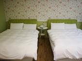1712宜蘭:夜市城堡渡假旅館