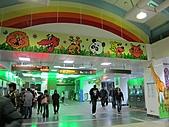 1102平溪天燈:動物園站