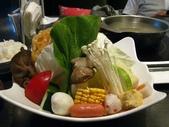 1105水舞饌:火鍋
