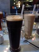 1107古拉爵:飲料