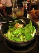 1109八豆食府:昆布鍋