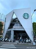 1907星巴克典藏咖啡 (彰化曉陽門市):星巴克典藏咖啡 (彰化曉陽門市)