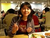 0903新竹+桃園:IKEA