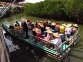 1109台南:台版亞馬遜河