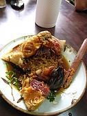 0809台南美食part2:再發號肉粽