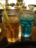 1109八豆食府:飲料