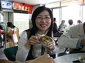 0903南鯤鯓:碗粿蘭