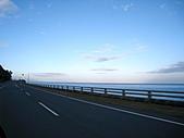 1012台東:南迴公路