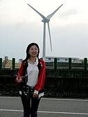 0611崎頂黃昏行:風車