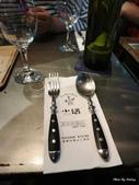 1607華山1914文化創意產業園區 :義麵坊華珊小酒吧
