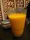1103泰鍍:泰式奶茶