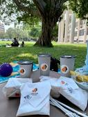 2104興大野餐:興大野餐