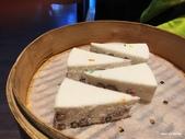 1510阿帕契貴婦團:劉家酸菜白肉鍋