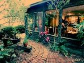 1204石頭魚鐵道庭園咖啡館:石頭魚鐵道庭園咖啡館